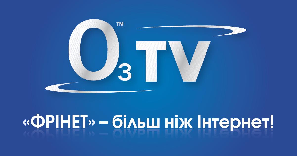 fb_ukr.png